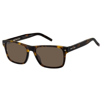 Tommy Hilfiger TH 1794/S Sunglasses